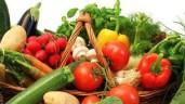 Dieta 1200 kcal na mroźne zimowe dni