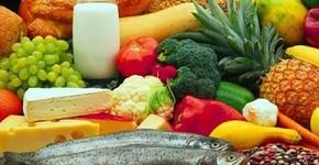 Dieta bogatoresztkowa przeciw zaparciom