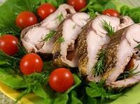 Dieta paleo zwana dietą naszych przodków