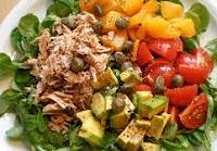 Dieta białkowa (proteinowa) dr Dukana