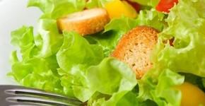 Dieta rozdzielna niełączenia dr. Hay'a