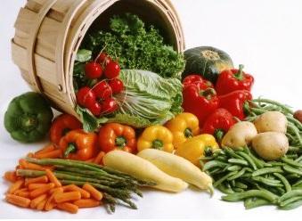 Dieta dla aktywnych mężczyzn