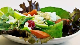 Dieta cukrzycowa – fakty i mity w jadłospisie dla osób z cukrzycą