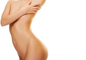 Sposoby na szczupłą sylwetkę – TOP 5 zabiegów medycyny estetycznej