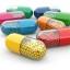 Niebywale korzystne dla zdrowia suplementy diety