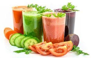 Syrop Neera – zdrowy i szybki sposób na efektywne odchudzanie