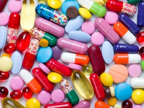 tabletki odchudzanie