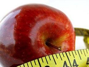 Dieta punktowa Weight Watchers