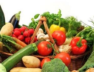 Dieta 1200 kcal na zimowe mroźne dni