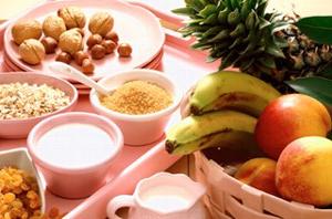 Dieta dr. Ornisha