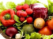 Dieta owocowo-warzywna doktor Ewy Dąbrowskiej