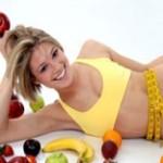 dieta piękności