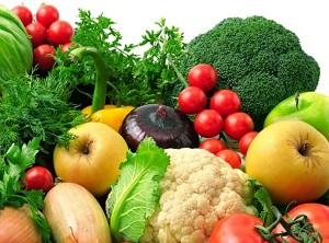 Dieta przeciw zaparciom