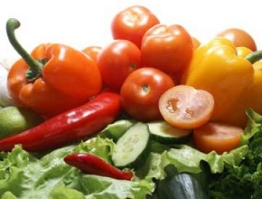 Dieta szwedzka 1000 kalorii