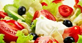 Dieta 1000 kalorii (kcal)