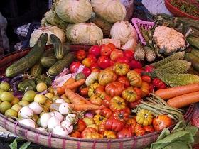 Dieta Dukana faza 3 utrwalania - co powinien zawierać nasz jadłospis i jakie są produkty dozwolone w fazie 3?