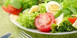 Zalety i wady diety kopenhaskiej. Podajemy przykładowy jadłospis