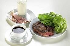 Dieta kopenhaska a wskazania i przeciwwskazania