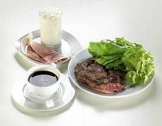 Dieta kopenhaska - wskazania i przeciwwskazania do jej stosowania. Warunek konieczny to dobry ogólny stan zdrowia.