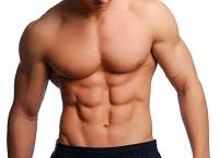 Dieta na masę 70kg