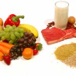 Jaka dieta na przytycie będzie najlepsza dla Ciebie? Przede wszystkim zależy to od uwarunkowań organizmu, dolegliwości, płci oraz zaleceń dietetyka.