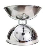 Jaka waga kuchenna do odmierzania produktów?