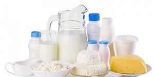 Jak rozwiązać problem nietolerancji laktozy?