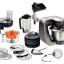 Jaki robot kuchenny wybrać?