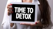 Jak przeprowadzić detox organizmu?